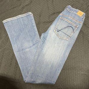 Guess Jeans Venice Size 24
